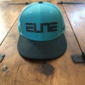 ELITE Nike SnapBack Hat